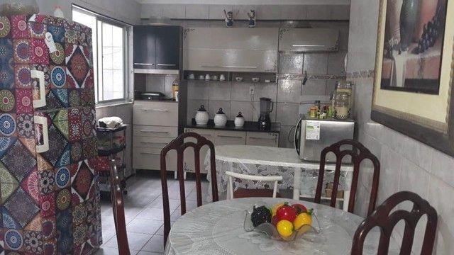 Fortaleza - Casa Padrão - Vila Velha - Foto 4
