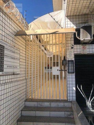 Sala para alugar, 26 m² por R$ 1.100,00 - Santa Rosa - Belo Horizonte/MG - Foto 10