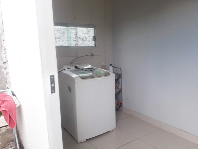 Casa a venda, condomínio Vila Verde, bairro Santo Agostinho, Manaus-AM - Foto 12