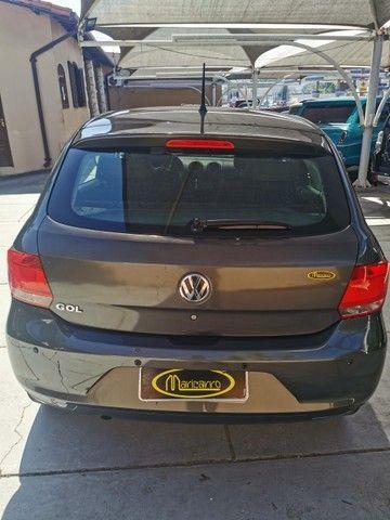 Volkswagen Gol GOL 1.0 FLEX 12V 5P FLEX MANUAL - Foto 5
