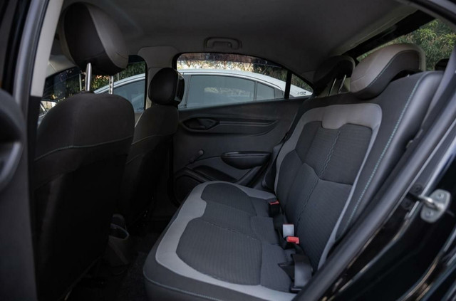 Chevrolet Ônix 1.0 MPFI - Foto 6