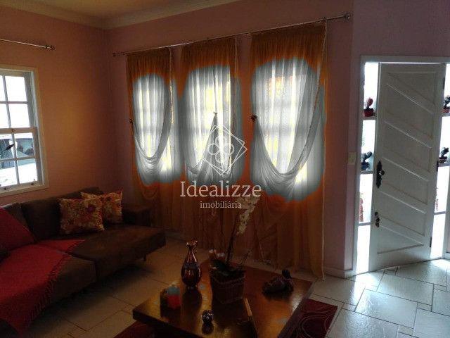 IMO.797 Casa para venda Jardim Belvedere-Volta Redonda, 3 quartos - Foto 15