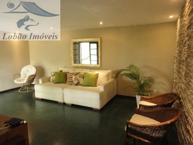 Casa a venda no Condomínio Morada das Agulhas em Resende ? RJ - Foto 11