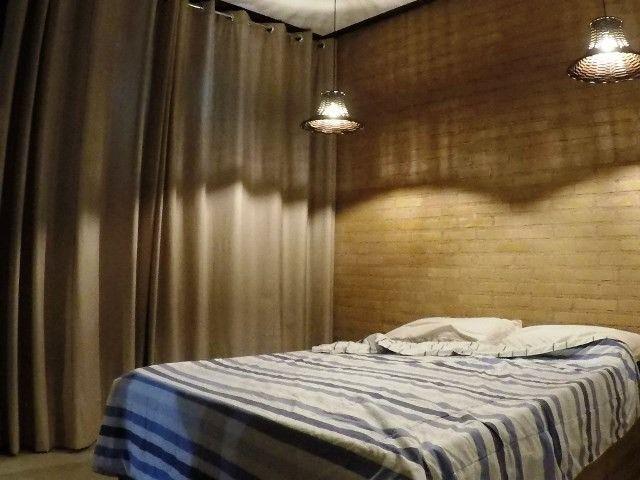 Linda casa mobiliada no Alto Penedo, Penedo ? RJ - Foto 4