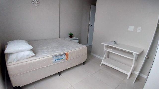 Casa em condomínio em Gravatá -PE Ref. 147 - Foto 3