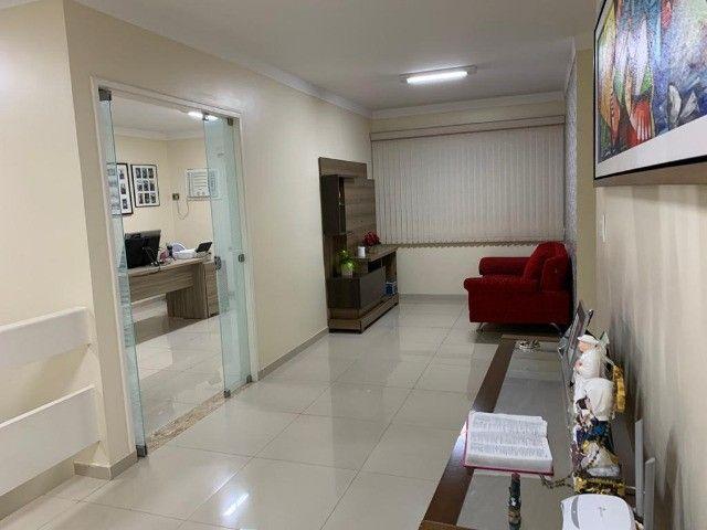 NV-Excelente Casa em Jardim Atlantico, 450m², 6 Quartos, Suíte Master, Energia Solar - Foto 7