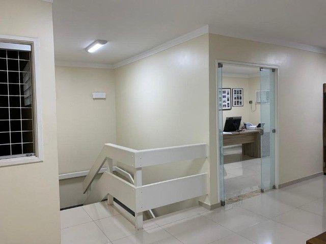 NV-Excelente Casa em Jardim Atlantico, 450m², 6 Quartos, Suíte Master, Energia Solar - Foto 5