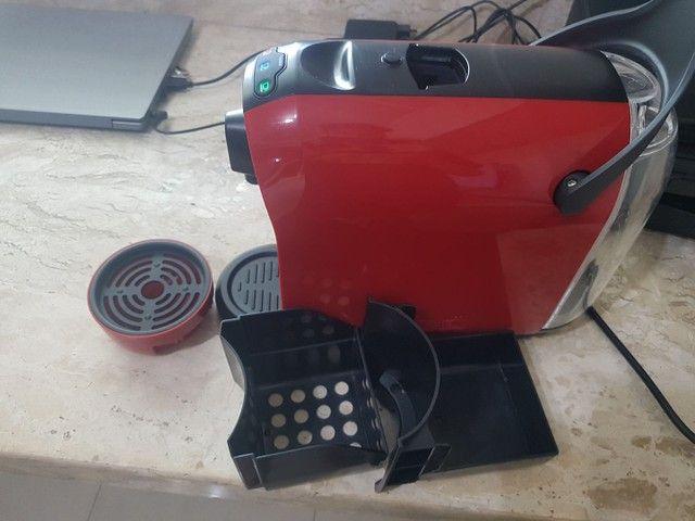 máquina de café Espresso, modelo S24 MIMO   - Foto 3
