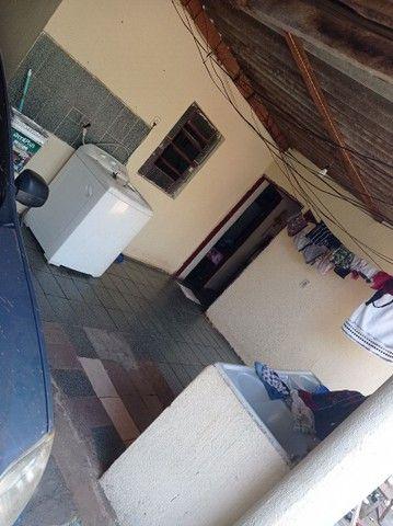 Vendo essa casa em Goiânia-GO - Foto 3