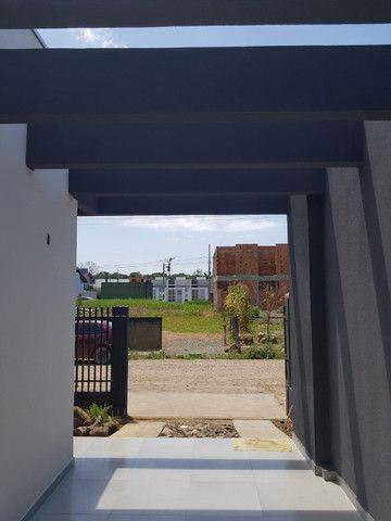Casa em Balneário Piçarras / Itacolomi - Foto 9