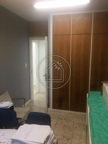 Casa à venda com 5 dormitórios em Urca, Rio de janeiro cod:898319 - Foto 20