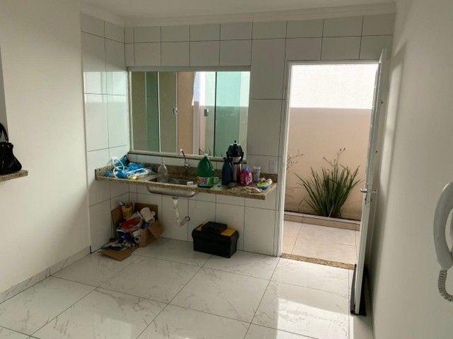 Linda Casa no Serradinho - Foto 13