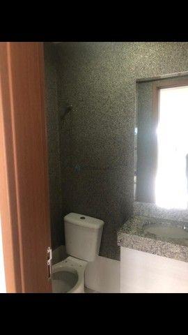 Apartamento Residencial Bonavita - Foto 4