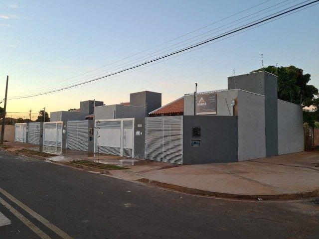 Decifran Roberto Vende Imóvel - B: Nova Lima - Foto 2