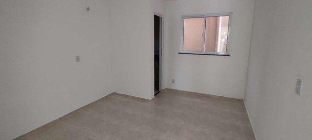 Próximo a todos os serviços - Apartamento com 2 quartos - Foto 3