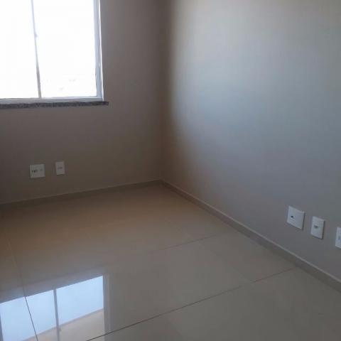 Apartamento 80,21m² com 3 quartos e 2 vagas no Benfica - Foto 13