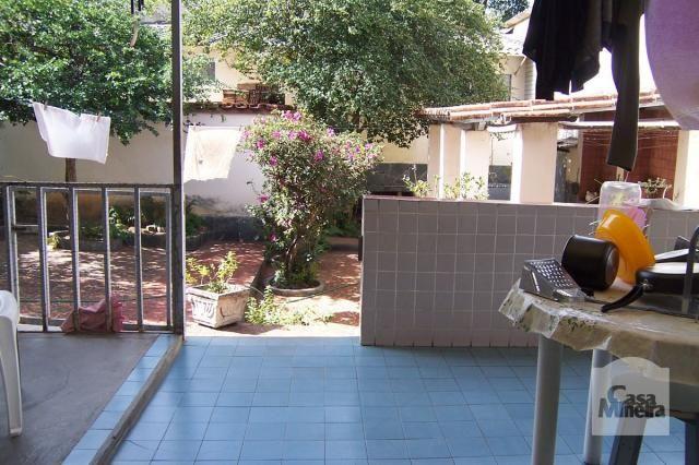 Casa à venda com 4 dormitórios em Padre eustáquio, Belo horizonte cod:212187 - Foto 14