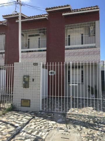 AP232 - Casa Duplex - 3/4, Prox. McDonald´s da Hermes Fontes - 79 9  * - Foto 2