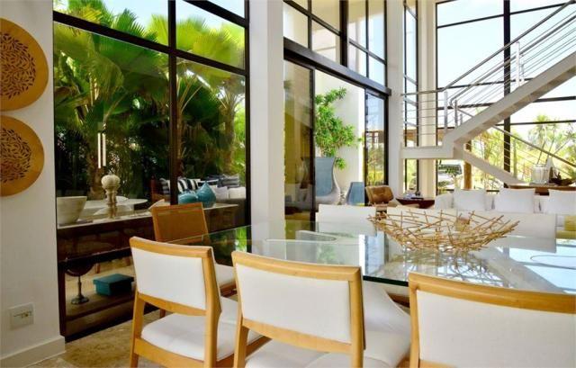 Casa de condomínio à venda com 4 dormitórios cod:27-IM355932 - Foto 11