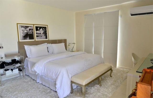 Casa de condomínio à venda com 4 dormitórios cod:27-IM355932 - Foto 16