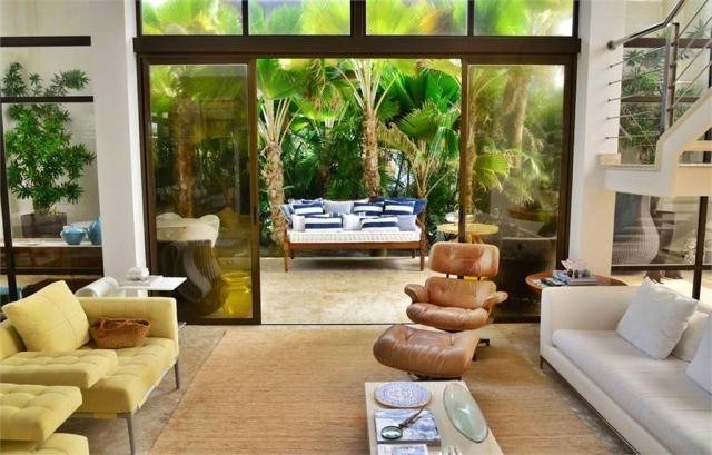 Casa de condomínio à venda com 4 dormitórios cod:27-IM355932 - Foto 8