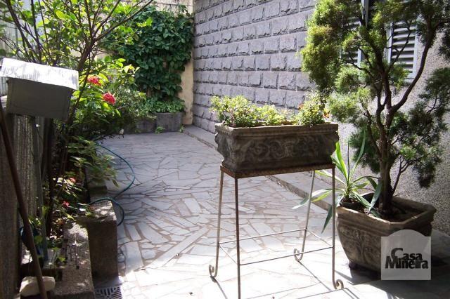 Casa à venda com 4 dormitórios em Padre eustáquio, Belo horizonte cod:212187 - Foto 2