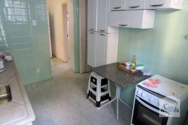 Casa à venda com 3 dormitórios em Lagoinha, Belo horizonte cod:211834 - Foto 6