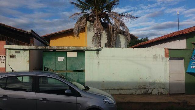 Casa no Bairro Angelim - AMC Empreendimentos Imobiliários