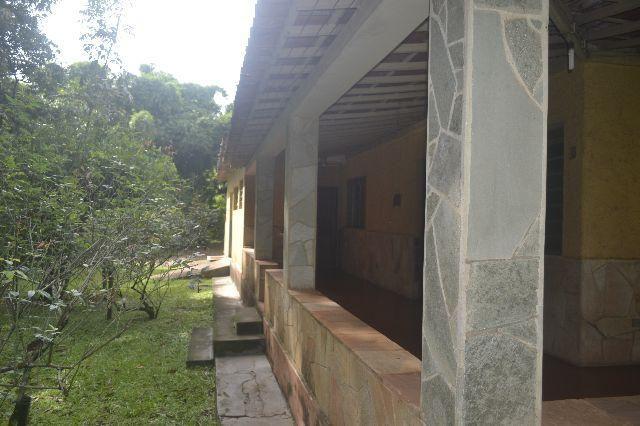 Chácara de 9.237 m² - Vila Morais - Próximo do Jd. Novo Mundo - Foto 15