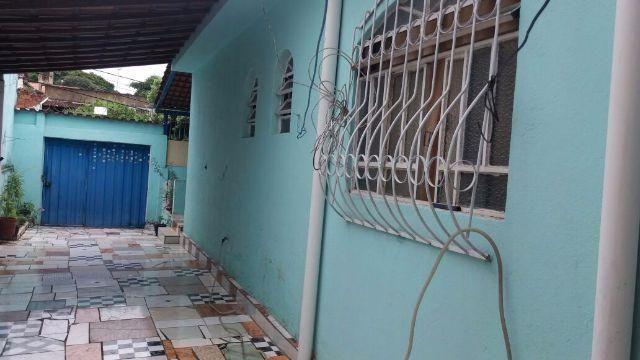 """Casa de 3 quartos 6 vagas em """"Venda Nov@"""" quase esquina com AV Vilarinho oportunidade - Foto 6"""