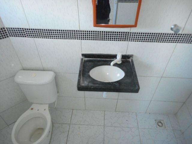 Apartamento com 1 quarto no Manuel Sátiro - Foto 10