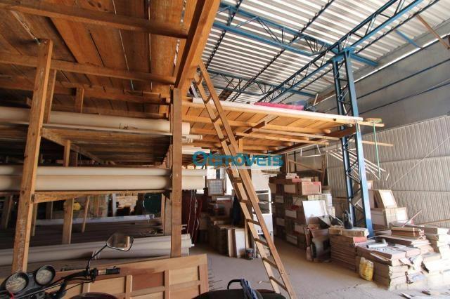 Casa de material para construção a venda - Foto 12