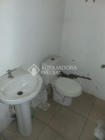 Loja comercial para alugar em Passo da areia, Porto alegre cod:260562 - Foto 10