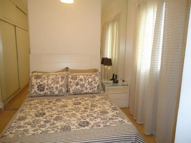 Apartamento com 2 dormitórios à venda, 65 m² por R$ 785.000 - Moema - São Paulo/SP - Foto 14
