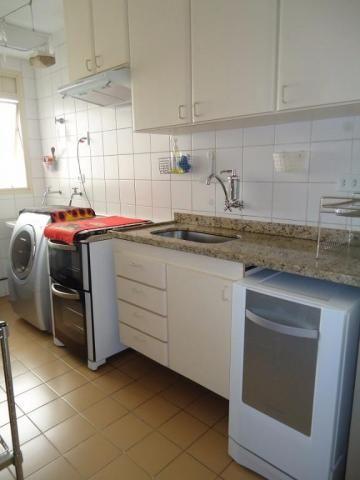 Apartamento com 2 dormitórios à venda, 65 m² por R$ 785.000 - Moema - São Paulo/SP - Foto 9