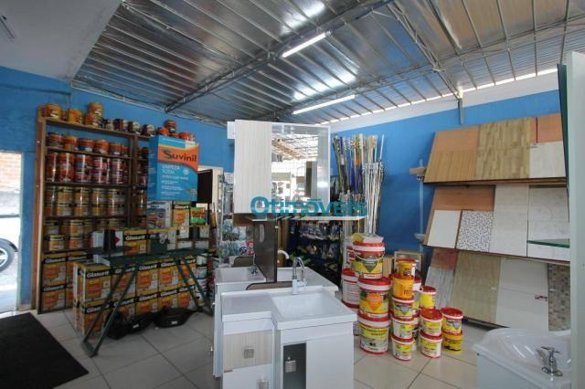 Casa de material para construção a venda - Foto 10