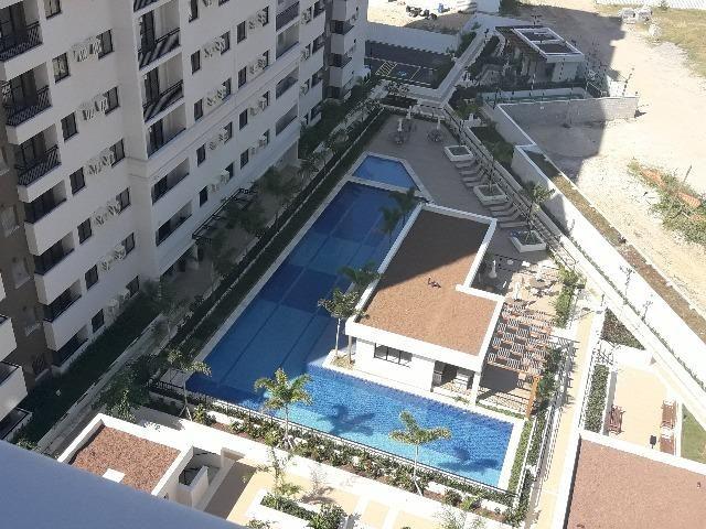02 qtosVidamerica clube residencial