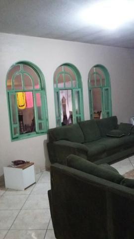 Casa 3 quartos em Santa Maria Sul - Foto 14