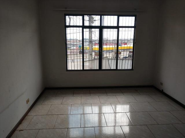 Terreno ZC2 948m2 São José dos Pinhais - Foto 2