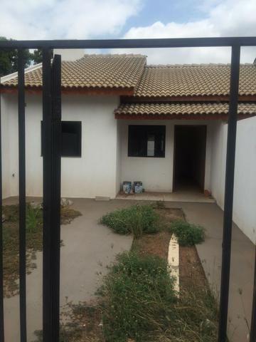 Casa No Bairro Nova Esperança 1 ( Agende Sua Visita) - Foto 9
