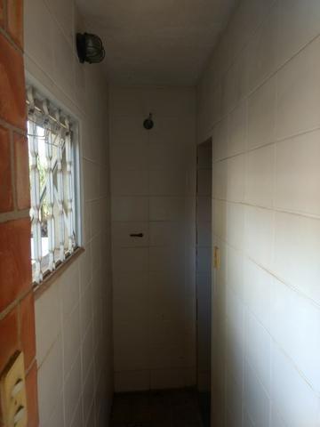 Casa no bairro Progresso - Foto 4