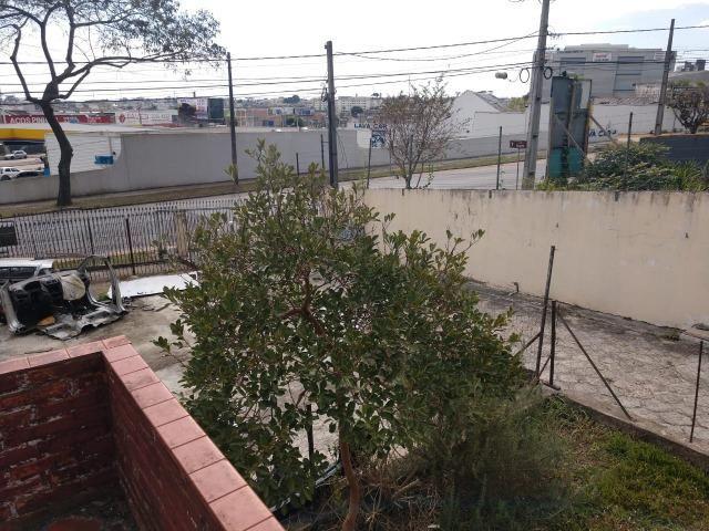 Terreno ZC2 948m2 São José dos Pinhais - Foto 6