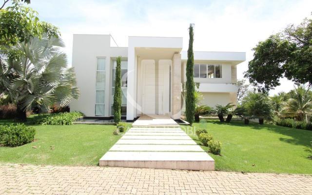 Casa de condomínio à venda com 5 dormitórios em Lago sul, Brasília cod:IN5CS23797 - Foto 2