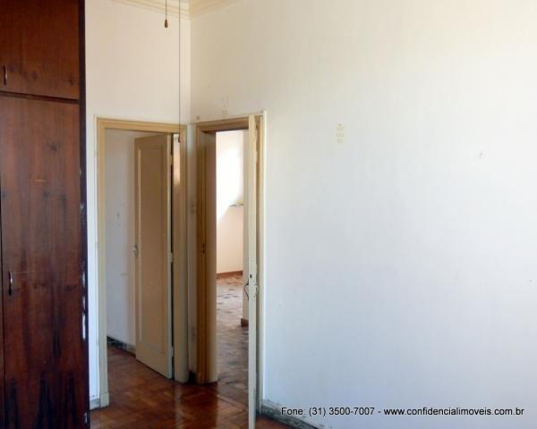 Casa à venda com 3 dormitórios em Carlos prates, Belo horizonte cod:CS0008 - Foto 13