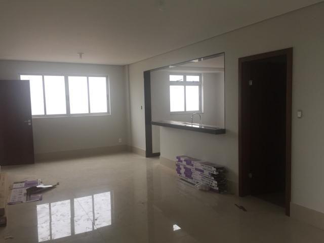 Apartamento à venda com 2 dormitórios em Angélica, Conselheiro lafaiete cod:299 - Foto 8