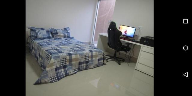 Linda casa no Condomínio Rk - Foto 9