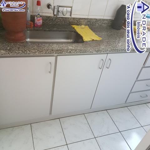 Apartamento - Alípio de Melo Belo Horizonte - Foto 6