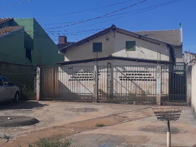 Lote, casa de 2 quartos na avenida do setor Vereda Dos Buritis, Goiânia, GO - Foto 3