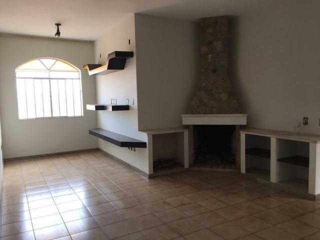 Casa à venda com 4 dormitórios em Centro, Conselheiro lafaiete cod:211 - Foto 11