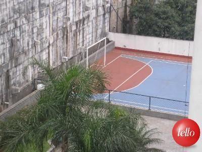 Apartamento à venda com 2 dormitórios em Mooca, São paulo cod:3143 - Foto 13